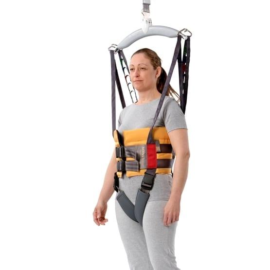5336 01 activetrainer 2017 frit 5 Ways to Utilise Full Body Slings