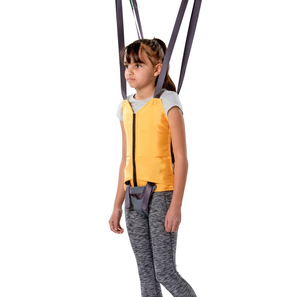 5342 01 activevest kid 2017 frit 1500 1000x1000 Leisure Centres