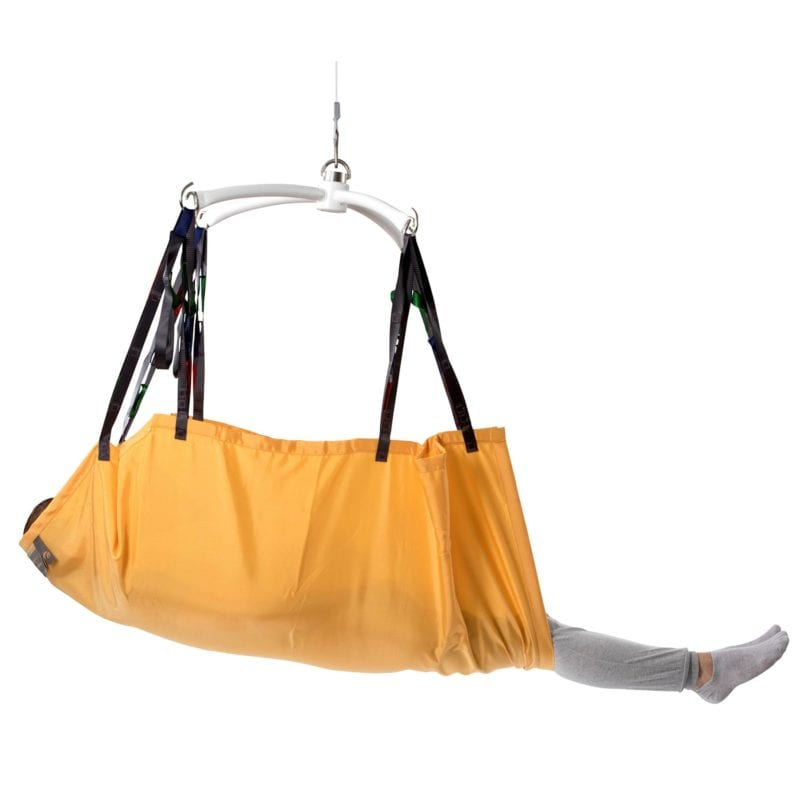 download 800x800 5 Ways to Utilise Full Body Slings