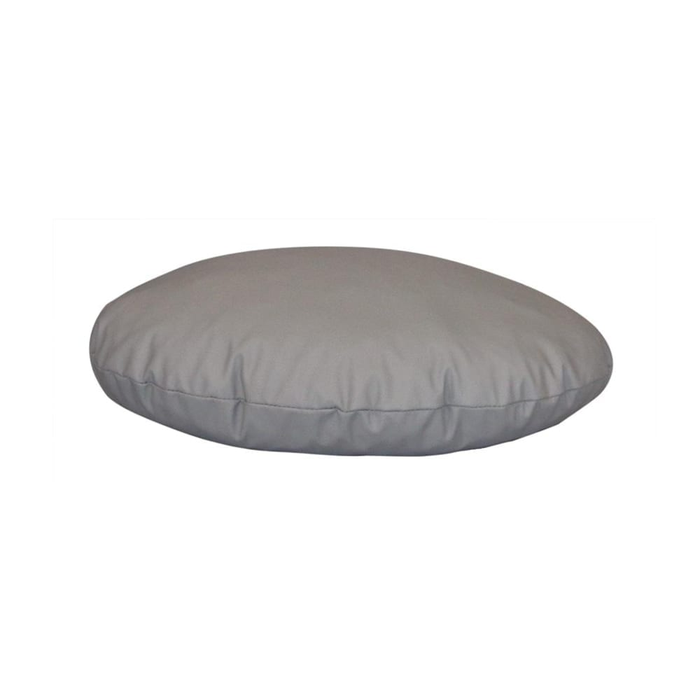 lejrelet oval 1000 LEJRELET Positioning Pillows