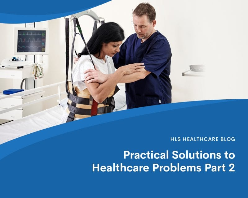 057 practical solutions healthcare problems pt 2 773x618 x2 800x640 Home