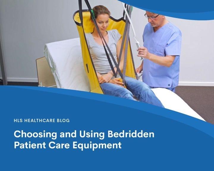 058 choosing using bedridden patient care equipment 773x618 x2 720 Home