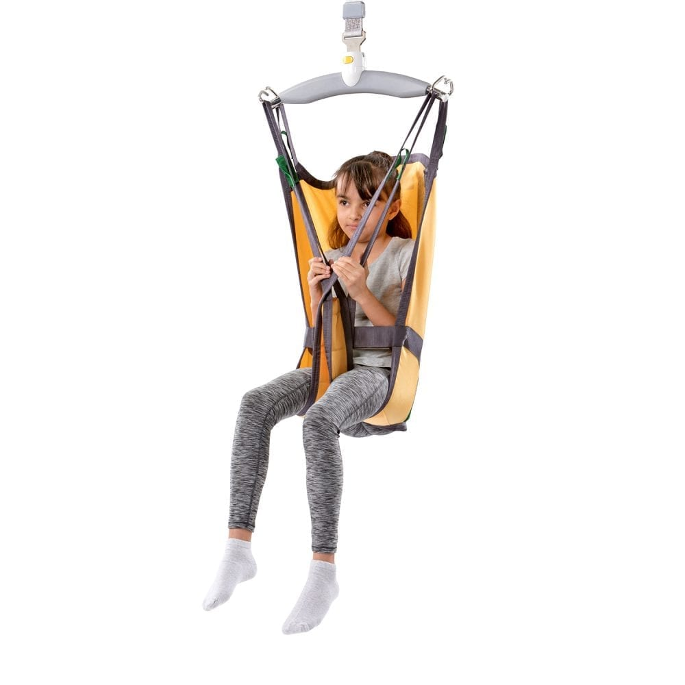 5344 01 basichigh kid 2017 frit 1500 1 1000x1000 Leisure Centres