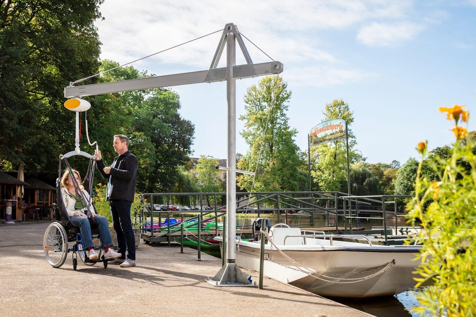 9181 02 swinglift schlossteich chemnitz 2018 1600x1067 Swing Lift
