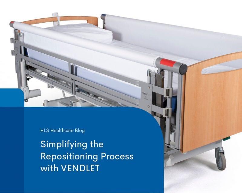 0022 750x600 800x640 VENDLET V5S   Hospital Rotating Bed