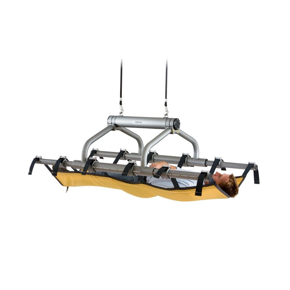 horizontal lifter a 1500 1000x1000 Long Term Care   Institutional Care