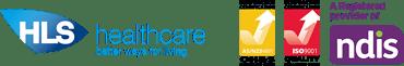 HLS Healthcare Pty Ltd